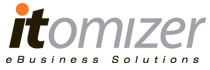 ITOMIZER e-business solutions